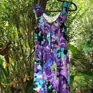 ba816675ba92 Gianni Bini Dresses | 129 Nwt Gold Sequin Party Dress Large | Poshmark
